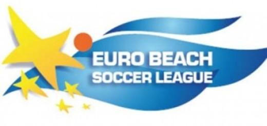 EuroBeach Soccer League