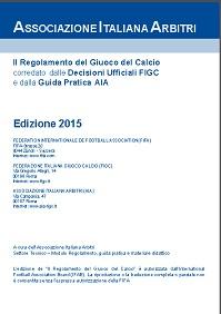 RegolamentoC11_2015