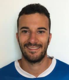 Matteo Moncalvo